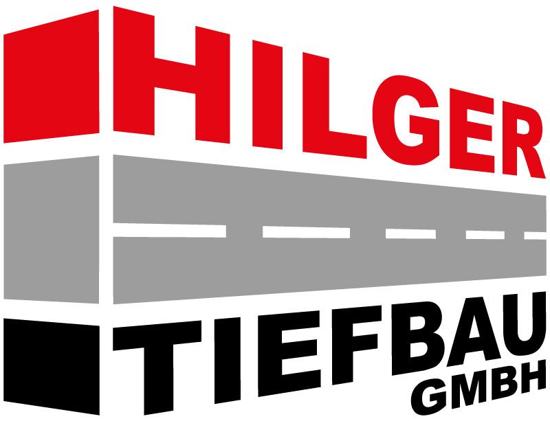 Hilger Tiefbau GmbH, Ihr Tiefbauunternehmen im Kreis Erding.
