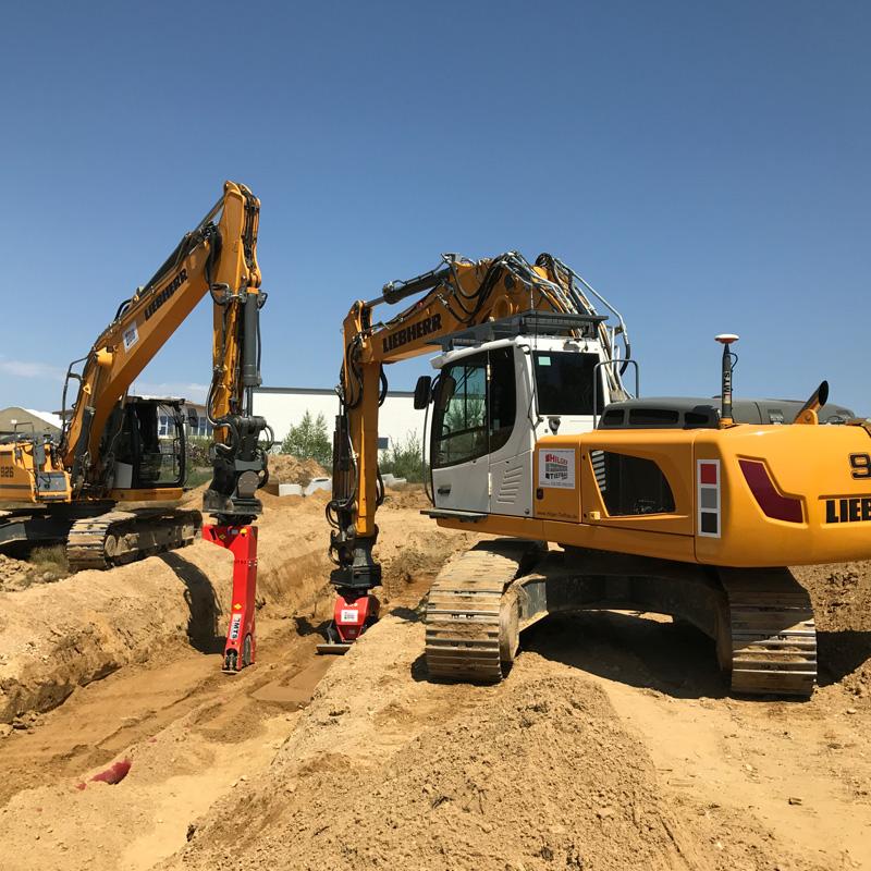 Fertigstellung_Baugebiet_Schillerhof